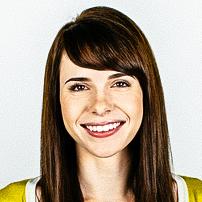 Andrea Trew