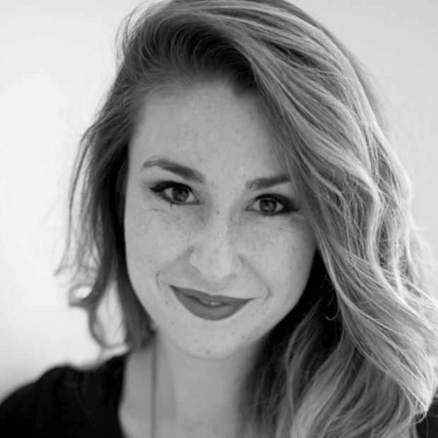 Lindsey Erin Clark