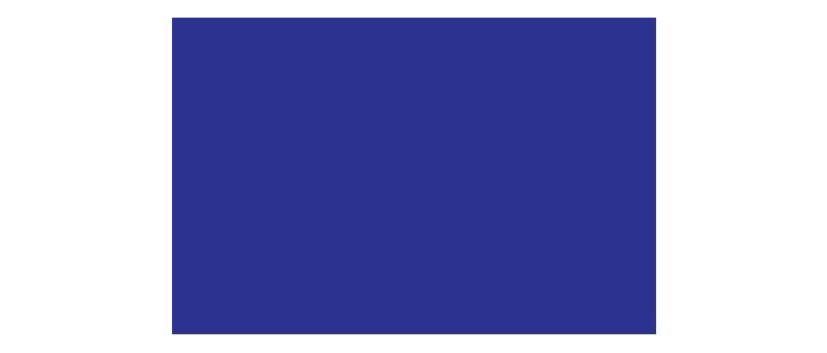 AAF Amarillo
